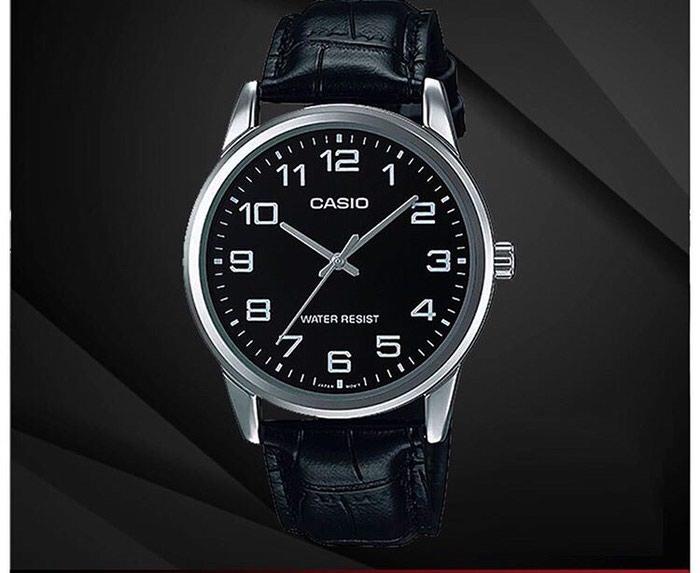 Часы касио б продам павел настенные часы стоимость буре