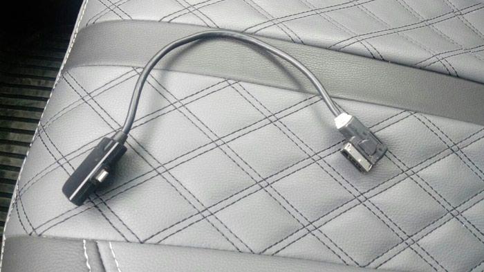 Зарядное устройство для айфона. в Баку