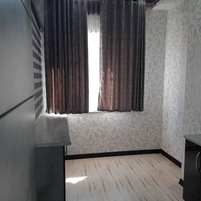 1 ком кв 40 кв 3 этаж дом 6 этажа 256100с хама чизашкати мефурушем. Photo 2