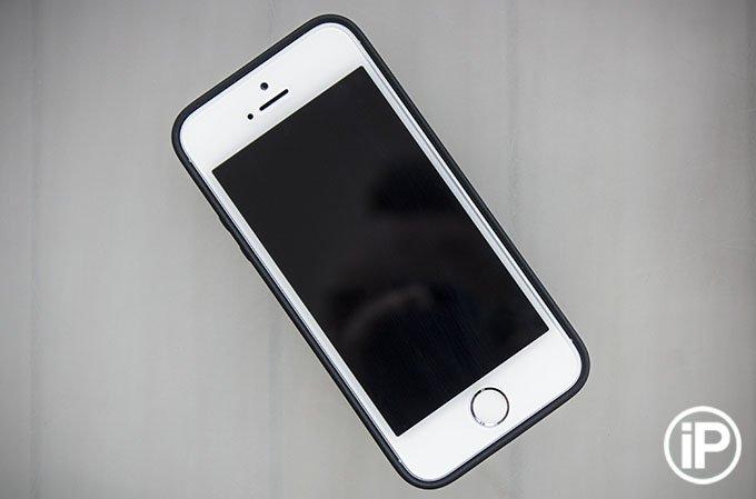 Продаю Iphone 5s (айфон 5s)  32 гб цвет белый все родное, не в Бишкек