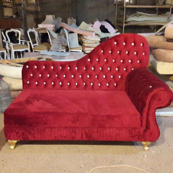 Josefin divanlari teklif olunur sifariwlerde qebul olunur. Photo 0