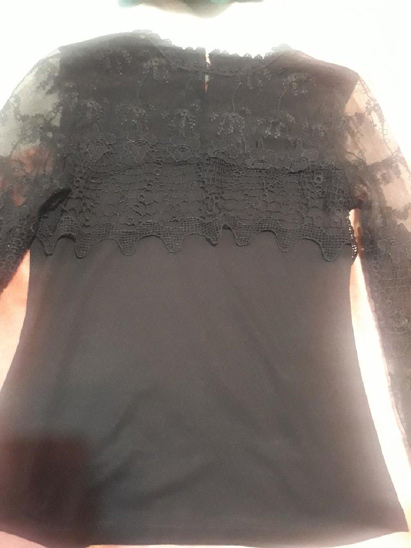 Košulje i bluze - Leskovac: Svecana kosulja