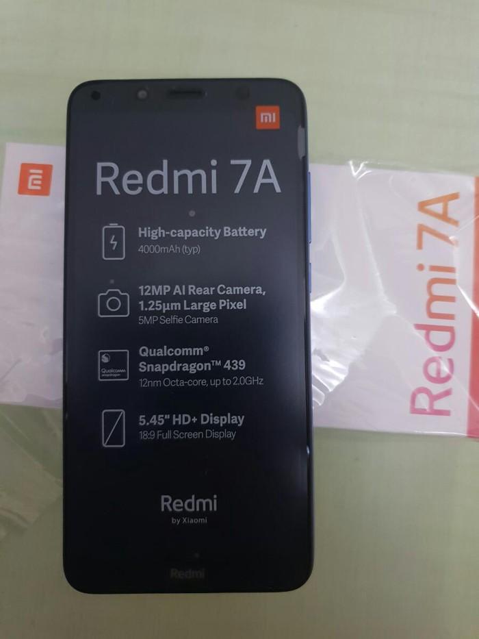 Новый Xiaomi Black Shark Черный. Photo 0