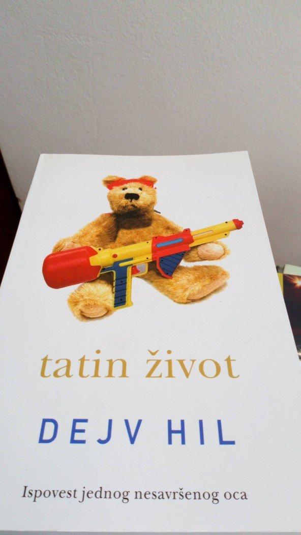Razne knjige, nove nekorišćene in Belgrade