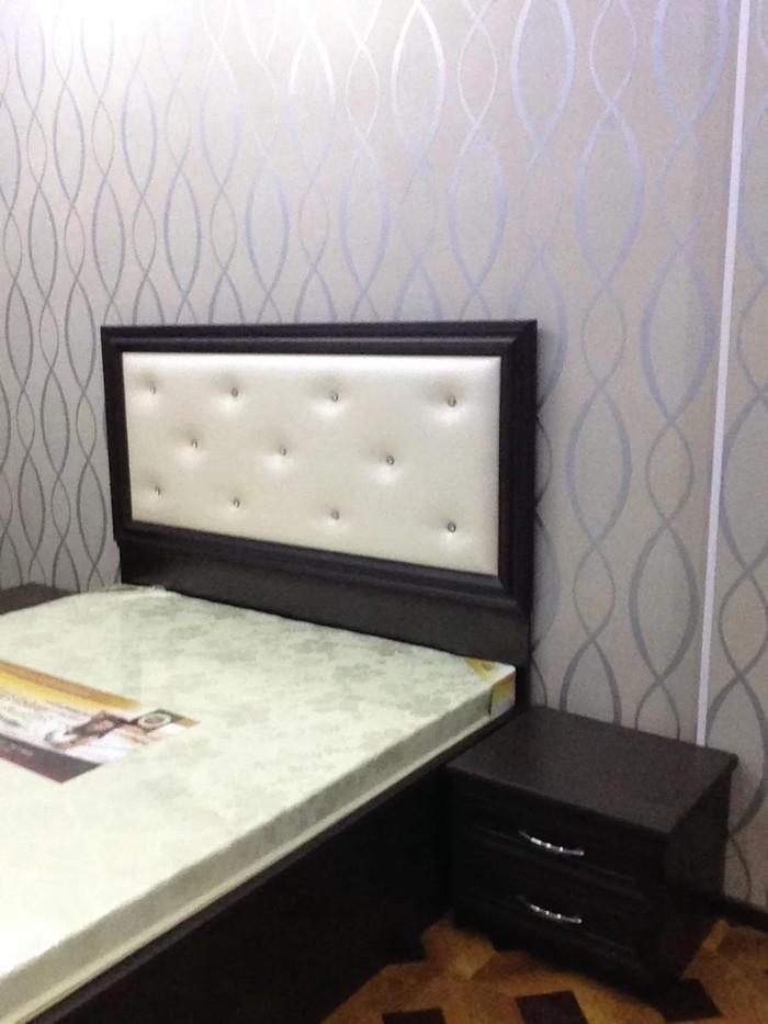 Мебел на заказ. Photo 3