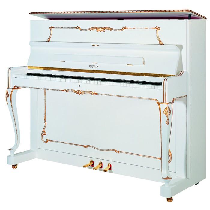 Piano Və Royallarin İcarəısi. Photo 0