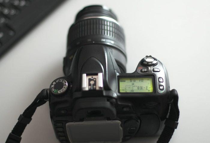 . Photo 6