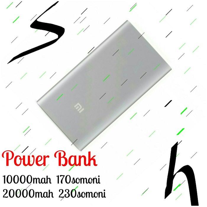 Xiaomi redmi note 6 pro 1810 сомони. Photo 2