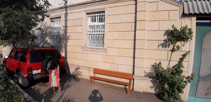 Satış Evlər mülkiyyətçidən: 0 kv. m., 4 otaqlı. Photo 1