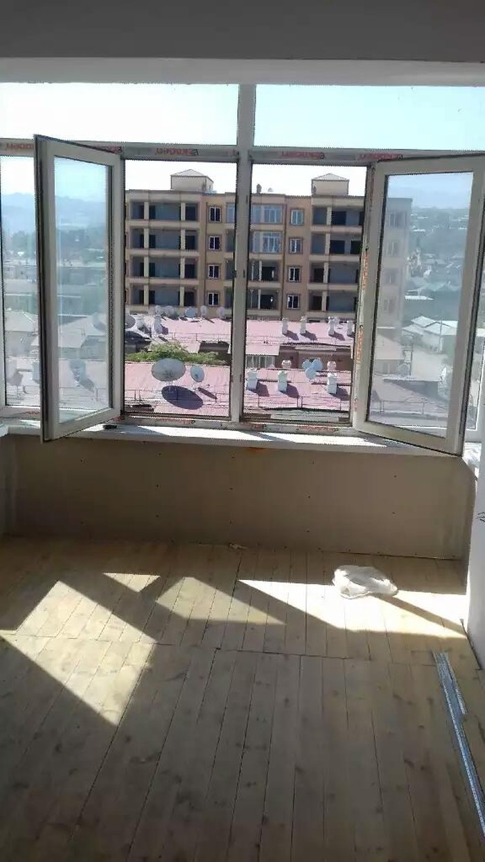 Продается квартира: 2 комнаты, 70 кв. м.,. Photo 0