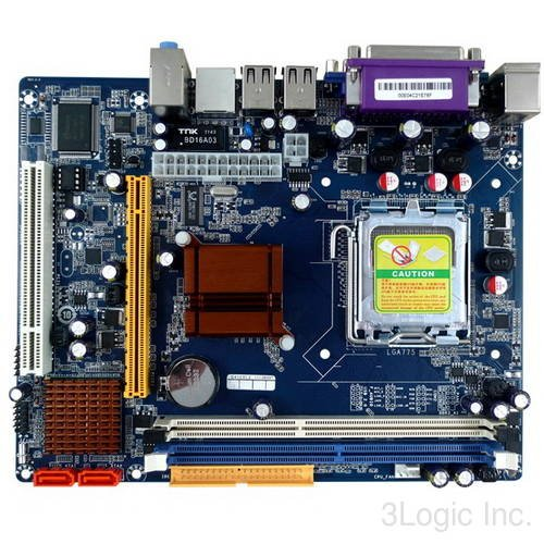 Lg ibm x8w motherboard driver download.