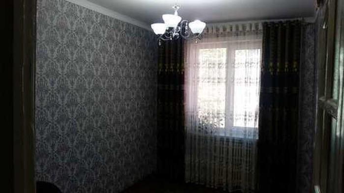 Продается квартира: 5 комнат, 4 кв. м., Душанбе. Photo 0