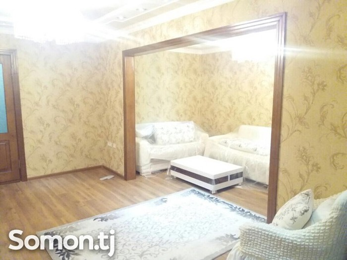 Продается квартира: кв. м., Душанбе. Photo 3