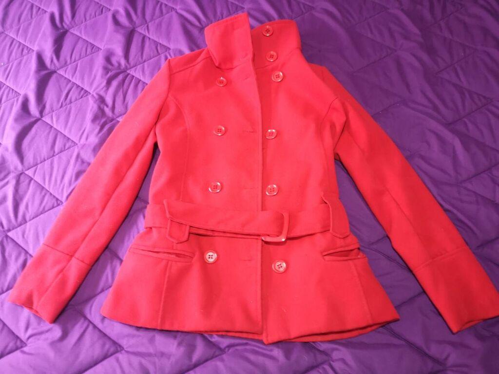 Ženski kaputi