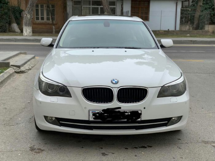 BMW . Photo 5