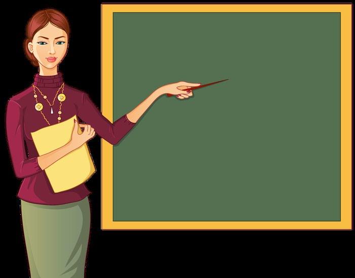 Требуются преподаватели-часовики следующих языков: английский, в Бишкек