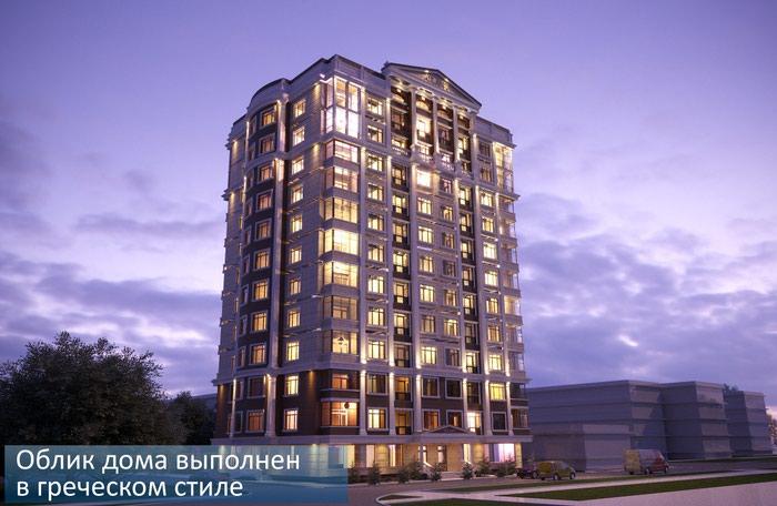 Продается квартира: 2 комнаты, 83 кв. м: Продается квартира: 2 комнаты, 83 кв. м