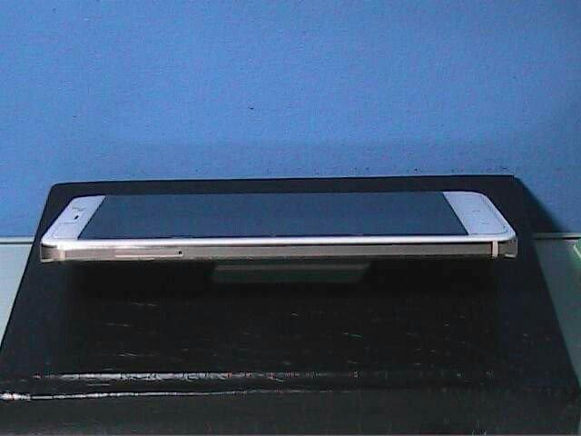 Μεταχειρισμένο κινητό xiaomi redmi note 4 με. Photo 4