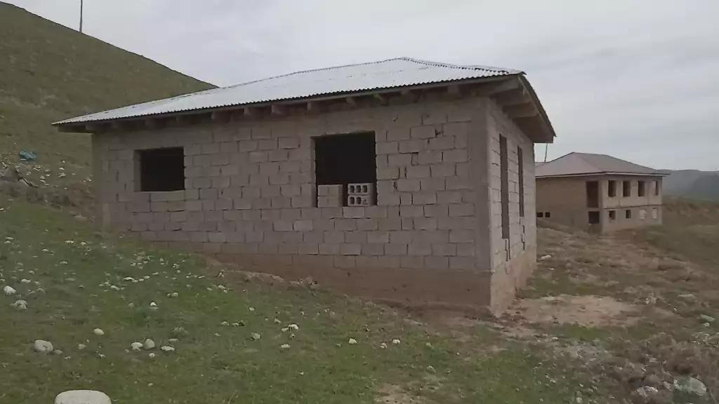 Продам Дома от собственника: 64 кв. м, 3 комнаты