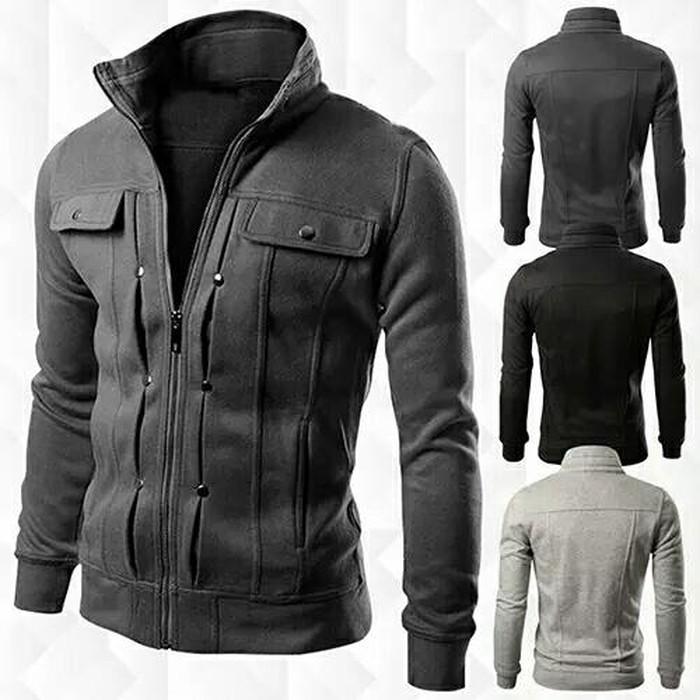 Зимня куртка. Photo 5