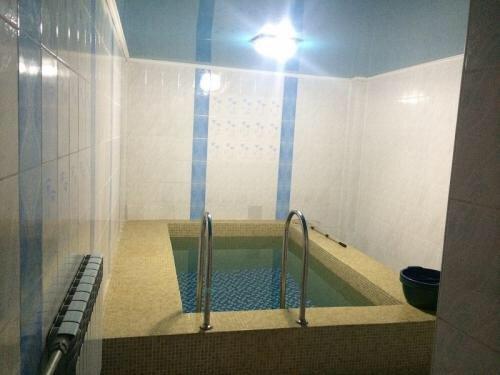 Продажа Дома : 430 кв. м., 6 комнат. Photo 4