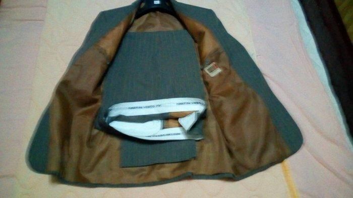 6e0fa4372adac Muško odelo kao novo.Djordje Armani iz Italije.Za detalje pozovite ...