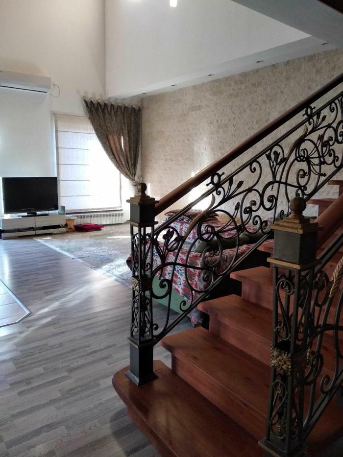 Продажа Дома от собственника: 280 кв. м., 5 комнат. Photo 3