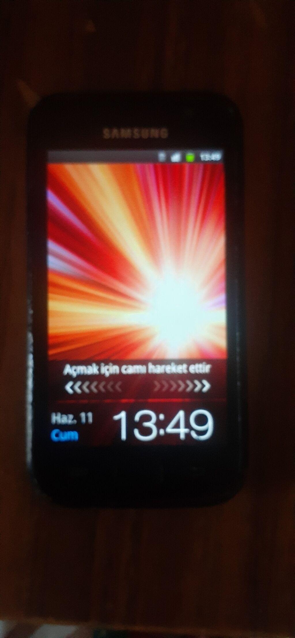 Samsung A300 | 8 GB | Qara | Zəmanət: Samsung A300 | 8 GB | Qara | Zəmanət