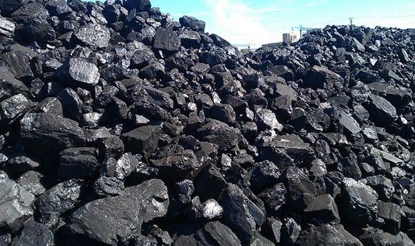 по цене: Договорная: Продаю уголь отборный крупный с доставкой на дом шубаркуль каражыра и каракече бешсары