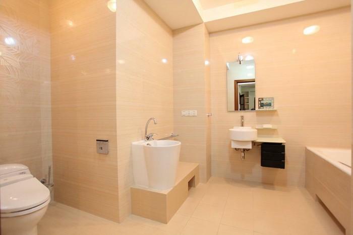 Продается квартира: 5 комнат, 300 кв. м., Бишкек. Photo 1