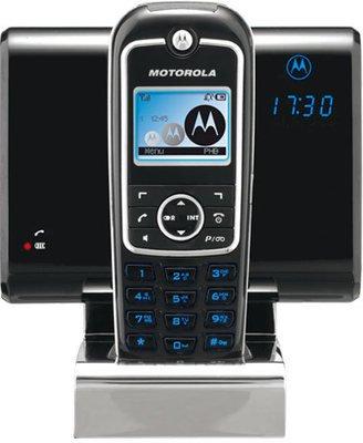 Motorola me 7058-1 ΣΤΟ ΚΟΥΤΙ ΤΟΥ, ΕΛΑΧΙΣΤΑ σε Νίκαια