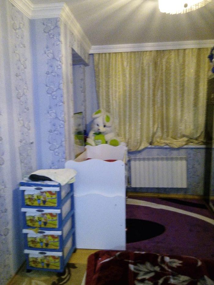Mənzil satılır: 2 otaqlı, 50 kv. m., Xırdalan. Photo 7