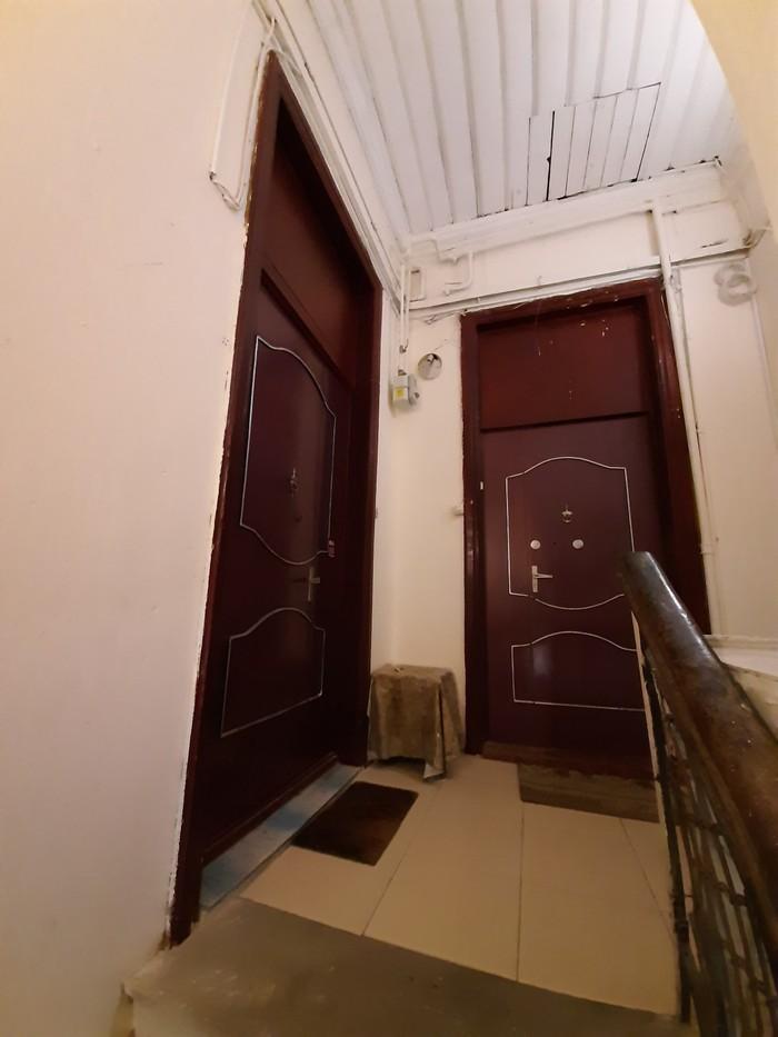 Mənzil kirayə verilir: 4 otaqlı, 110 kv. m., Bakı. Photo 1