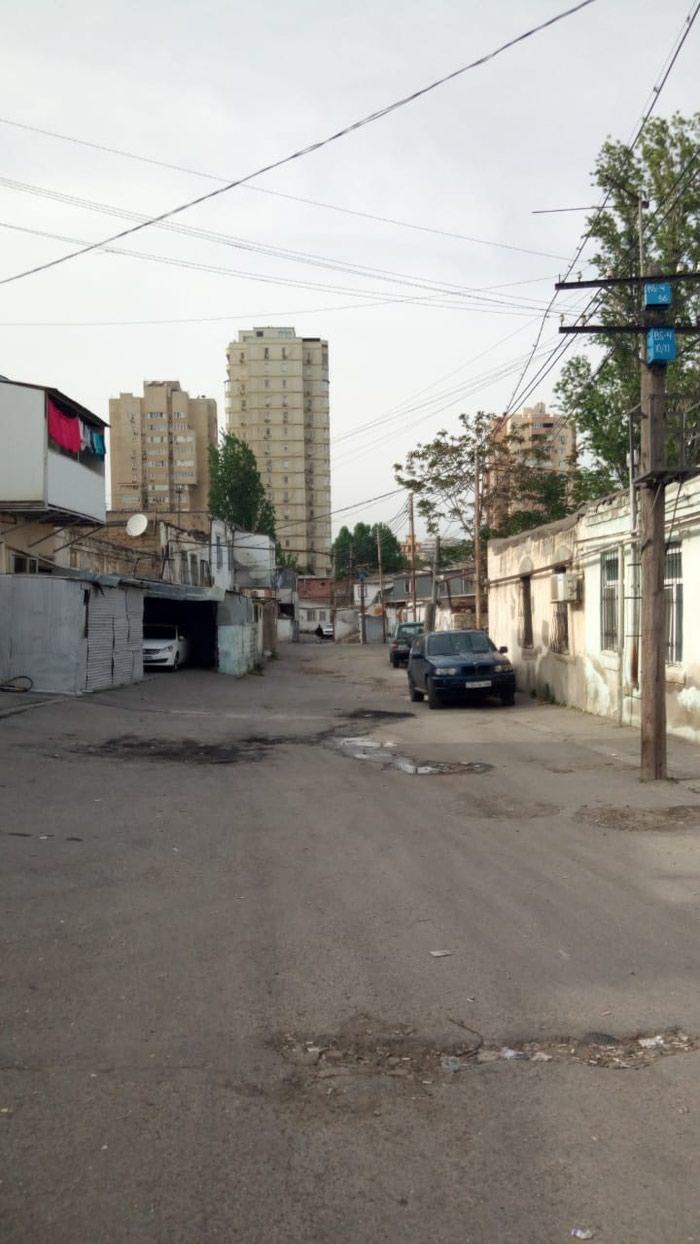 Mənzil kirayə verilir: 3 otaqlı, 60 kv. m., Bakı. Photo 8