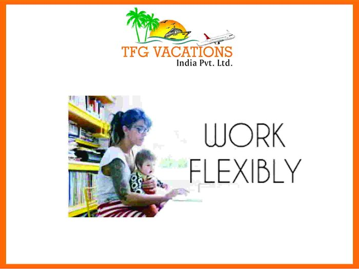 For Fresher and Students Part Time Jobs, Home Based Work, Ad Posting in Waling