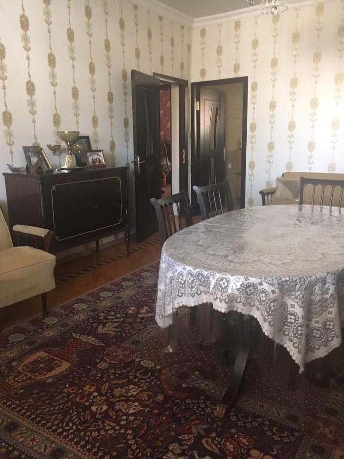 Satış Evlər mülkiyyətçidən: 130 kv. m., 4 otaqlı. Photo 6
