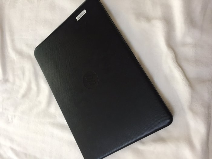 Продаю ultrabook состояние отличное или меняю на планшет ipad (цена ок в Бостери