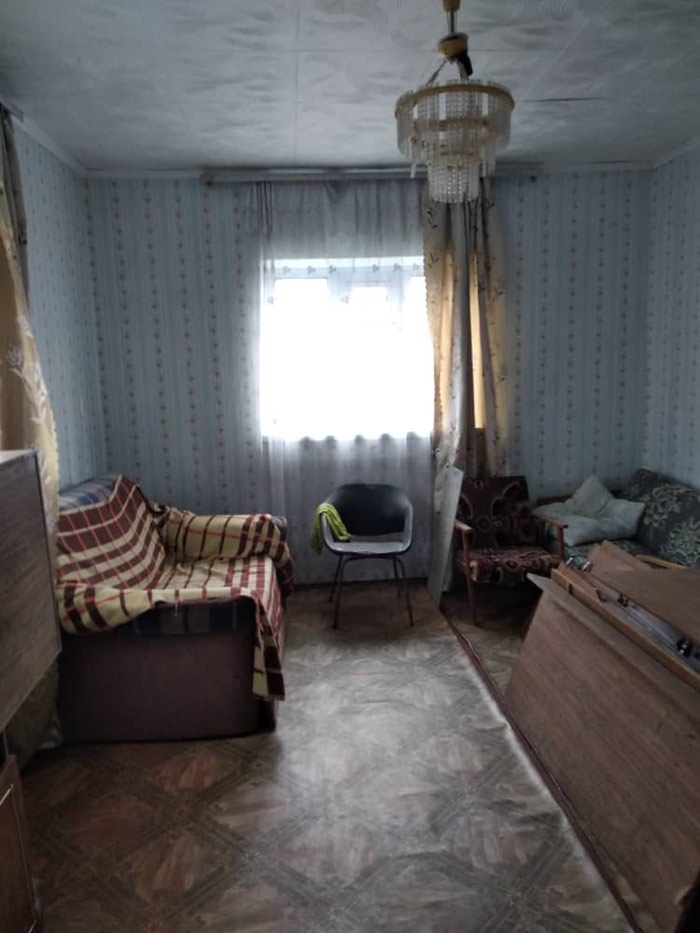 Продажа Дома : кв. м., . Photo 3