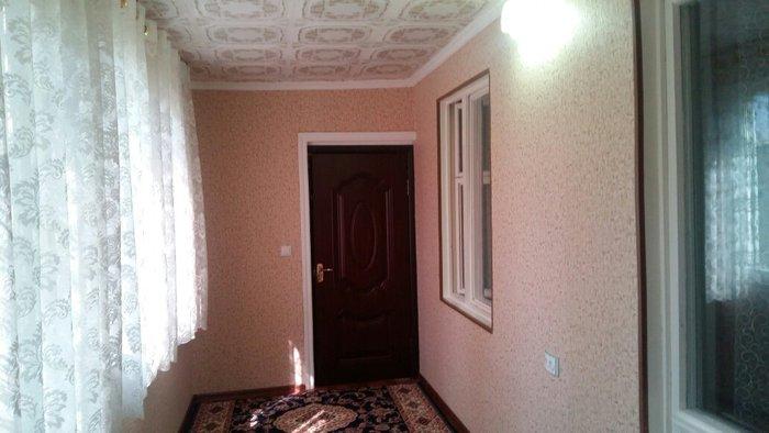 Душанбе  500 000 цена. Photo 1