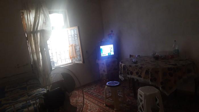 Satış Evlər vasitəçidən: 75 kv. m., 3 otaqlı. Photo 4