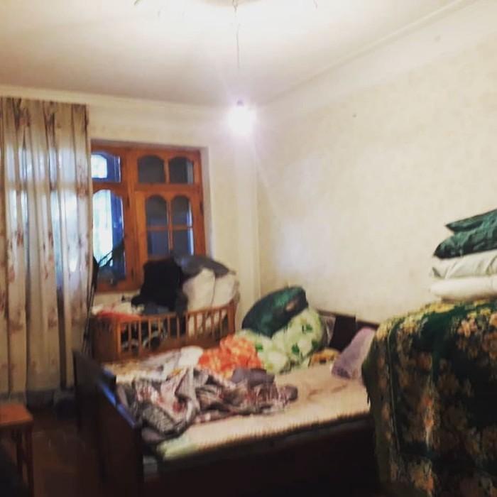 Mənzil satılır: 2 otaqlı, 72 kv. m., Sumqayıt. Photo 6