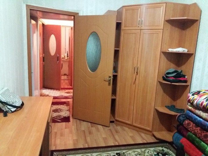 Продается квартира: кв. м., Токмак. Photo 6