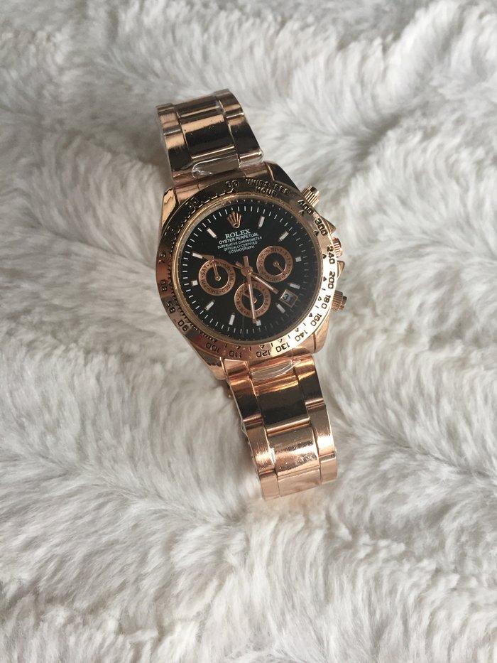 Rolex sat Novo - Kragujevac