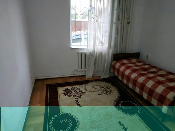 Продажа Дома : 4 кв. м., 3 комнаты. Photo 0
