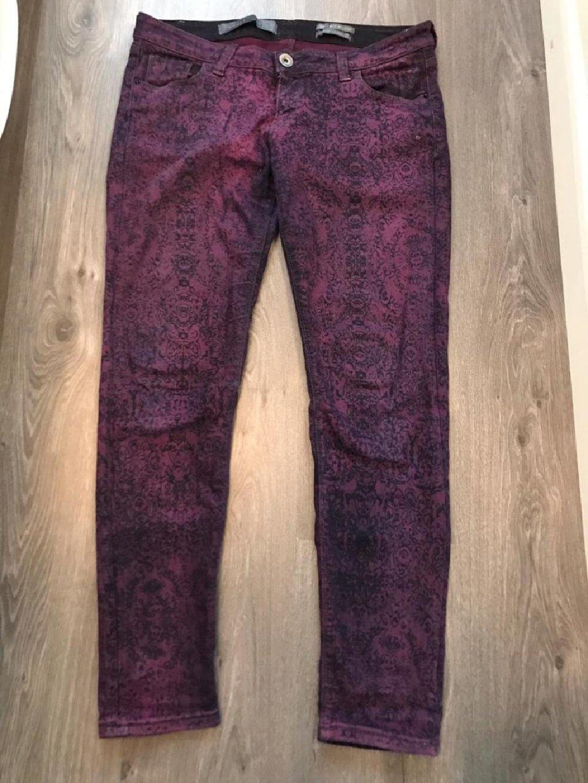 Женские брюки Guess L