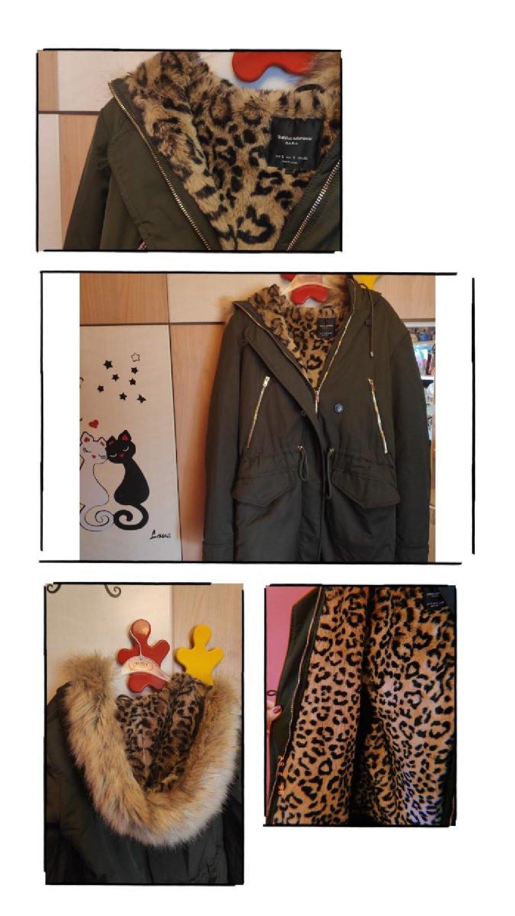 Women's Sweatsuits Zara S