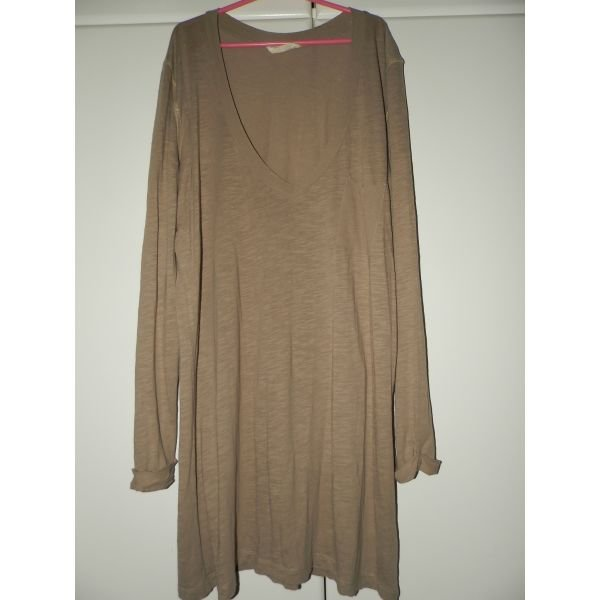 American vintage φορεμα/μπλουζοφορεμα small . Photo 0