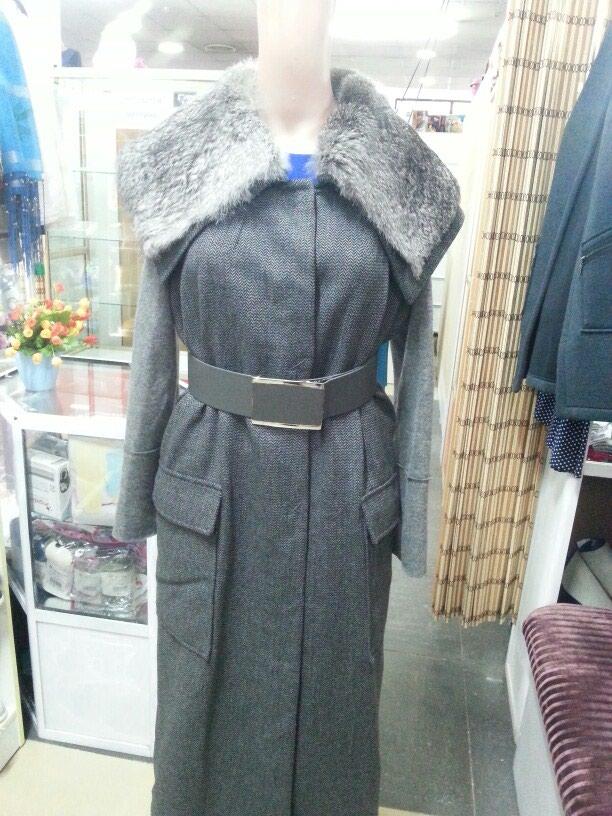 7d153e9a91d Пальто Италия новое. Деми.50% for Келишимдүү in Бишкек  Пальтолор on ...
