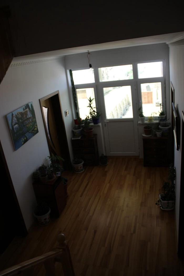 Satış Evlər mülkiyyətçidən: 146 kv. m., 5 otaqlı. Photo 7