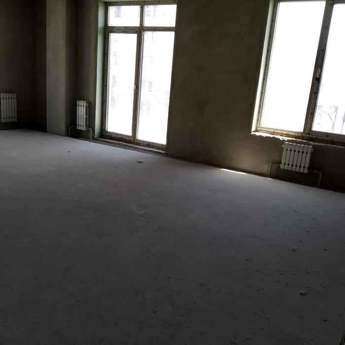 Продается квартира: 3 комнаты, 130 кв. м., Бишкек. Photo 5